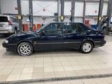 Saab 9000 1994 года за 1 400 000 тг. в Актау – фото 3