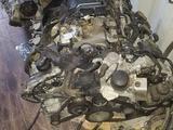 М272 двигатель в Шымкент