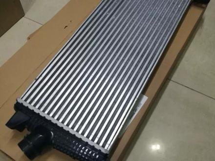 Радиатор интеркулера Шевроле Круз 1.4 за 555 тг. в Нур-Султан (Астана) – фото 3
