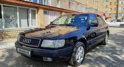 Audi 100 1994 года за 2 000 000 тг. в Тараз