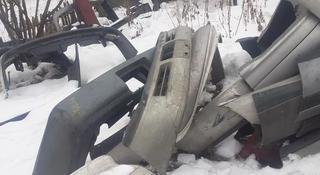 Бампер передний оргинал в Алматы