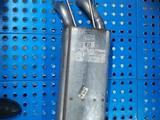 Бампер G 463 гелендваген за 100 000 тг. в Алматы – фото 2