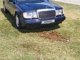 Mercedes-Benz E 200 1992 года за 2 500 000 тг. в Туркестан