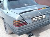 Mercedes-Benz E 300 1989 года за 1 300 000 тг. в Алматы – фото 4