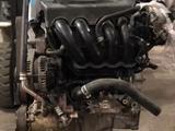 Двигатель Honda Accord 2.4I 200-201 л/с k24z3 за 729 598 тг. в Челябинск – фото 2