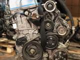 Двигатель Honda Accord 2.4I 200-201 л/с k24z3 за 729 598 тг. в Челябинск – фото 3