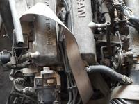 Двигатель Ниссан премьера 1998 год, 2, 0, р11. Япония, отличное… за 210 000 тг. в Алматы