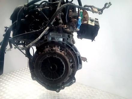 Двигатель Ford SHDA 1, 6 за 300 000 тг. в Челябинск – фото 2