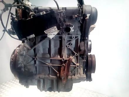 Двигатель Ford SHDA 1, 6 за 300 000 тг. в Челябинск – фото 3