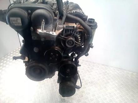 Двигатель Ford SHDA 1, 6 за 300 000 тг. в Челябинск – фото 4