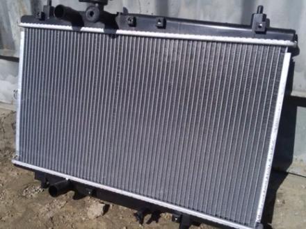 Радиатор за 100 тг. в Алматы – фото 2