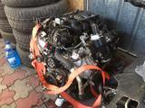 Двигатель на infinity qx80 за 2 201 000 тг. в Алматы – фото 2