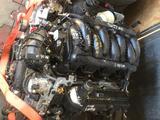 Двигатель на infinity qx80 за 2 201 000 тг. в Алматы – фото 3