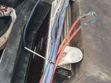 ВАЗ (Lada) 2105 2009 года за 1 400 000 тг. в Семей – фото 4