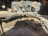 КамАЗ  65115 2012 года за 8 000 000 тг. в Атырау – фото 5
