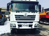 Shacman  F3000 2021 года в Павлодар
