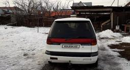 Mitsubishi Space Runner 1992 года за 800 000 тг. в Алматы