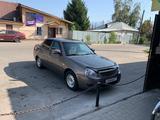 ВАЗ (Lada) 2170 (седан) 2013 года за 2 450 000 тг. в Алматы
