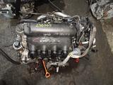Двигатель HONDA L15A за 139 200 тг. в Кемерово