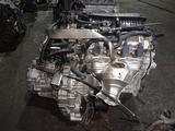 Двигатель HONDA L15A за 139 200 тг. в Кемерово – фото 4