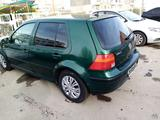 Volkswagen Golf 1998 года за 1 500 000 тг. в Павлодар