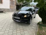Audi Q7 2006 года за 3 400 000 тг. в Алматы