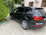 Audi Q7 2006 года за 3 400 000 тг. в Алматы – фото 2