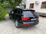 Audi Q7 2006 года за 3 400 000 тг. в Алматы – фото 4