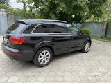Audi Q7 2006 года за 3 400 000 тг. в Алматы – фото 5