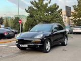 Porsche Cayenne 2010 года за 13 500 000 тг. в Алматы