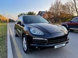 Porsche Cayenne 2010 года за 13 500 000 тг. в Алматы – фото 2