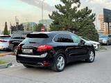 Porsche Cayenne 2010 года за 13 500 000 тг. в Алматы – фото 4