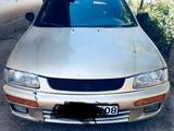 Mazda 323 1994 года за 800 000 тг. в Тараз – фото 3