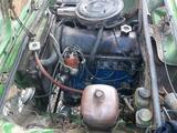 ВАЗ (Lada) 2102 1978 года за 320 000 тг. в Туркестан – фото 2