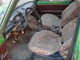 ВАЗ (Lada) 2102 1978 года за 320 000 тг. в Туркестан – фото 3