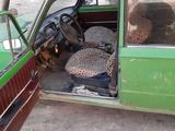 ВАЗ (Lada) 2102 1978 года за 320 000 тг. в Туркестан – фото 4