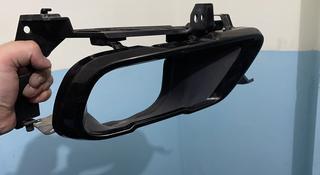 Насадка глушителя М стиль BMW X5 G05 за 10 000 тг. в Алматы