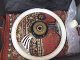 Руль за 10 000 тг. в Павлодар – фото 2