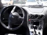 Alfa Romeo 166 2004 года за 3 000 000 тг. в Алматы – фото 2