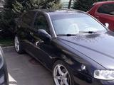 Alfa Romeo 166 2004 года за 3 000 000 тг. в Алматы – фото 3