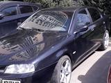 Alfa Romeo 166 2004 года за 3 000 000 тг. в Алматы – фото 4