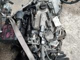Двигатель 2ZR-FXE Prius 1.8 за 350 000 тг. в Алматы – фото 2