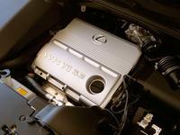 Мотор Двигатель 1mz fe lexus за 86 881 тг. в Алматы
