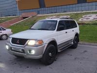 Mitsubishi Montero Sport 2000 года за 2 600 000 тг. в Тараз