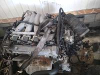 Двигатель mitsubishi V 1.8 GDI 4g93 за 145 000 тг. в Шымкент
