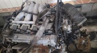 Двигатель mitsubishi V 1.8 GDI 4g93 за 150 000 тг. в Шымкент
