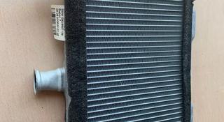 Радиатор печки бмв е60 bmw e60 за 15 000 тг. в Алматы