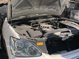 AUTOPARK777-Контрактные Двигатели и Акпп! Япония, Америка, Швеция в Алматы – фото 2