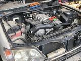 AUTOPARK777-Контрактные Двигатели и Акпп! Япония, Америка, Швеция в Алматы – фото 3
