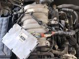 AUTOPARK777-Контрактные Двигатели и Акпп! Япония, Америка, Швеция в Алматы – фото 5